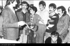 1978-anarsi-yillari-ve-sorgular